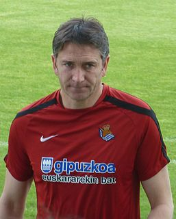 Philippe Montanier Footballer/manager
