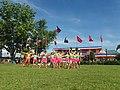 Philippine Independence Day celebration in Minalabac, 2017.jpg