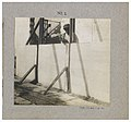 Photograph, Photograph of the Construction of a Mass-operational House Designed by Hector Guimard (No. 41), 1921 (CH 18387507).jpg
