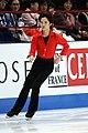 Photos – World Championships 2018 – Men (Kazuki TOMONO JPN – 5th Place) (12).jpg
