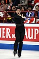 Photos – World Championships 2018 – Men (Keiji TANAKA JPN – 13th Place) (10).jpg