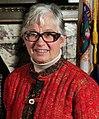 Phyllis Kahn 2012.jpg