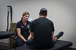 Physical, psychological strength focus of Special Forces Group Force Preservation Directorate 141015-A-KJ310-003.jpg