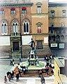 Piazza maggiore nettuno.jpg