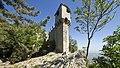 Piazzale Cava degli Umbri, 47890 Città di San Marino, San Marino - panoramio (4).jpg