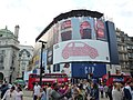 Piccadilly Circus - 07. 2017.jpg