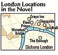 Pickwick London map.jpeg