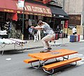 Picnic table skateboarding Orchard St jeh.jpg