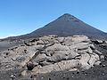 Pico de Fogo-Lave cordée (3).jpg