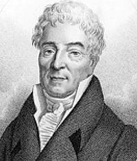 Pierre-Édouard Lémontey.jpg