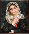 Pierre-Auguste Renoir - Lise in a White Shawl - 1985.R.58 - Dallas Museum of Art.jpg