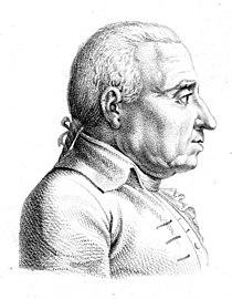 Pierre Gaviniès d'après Pierre Guérin.jpg