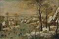 Pieter Brueghel ii - The Birdtrap E712.jpg