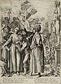 Pieter Claesz. Soutman - De heilige Laurentius.jpg