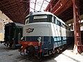 Pietrarsa railway museum 01.JPG