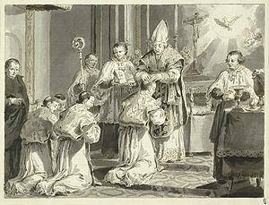 """Résultat de recherche d'images pour """"sacre d'evêque"""""""