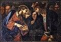 Pietro della Vecchia (Venezia, 1603 - Vicenza, 1678), Il Tributo a Cesare 1655ca.; olio su tela 115x167cm (prima tela). Collezione Privata.jpg
