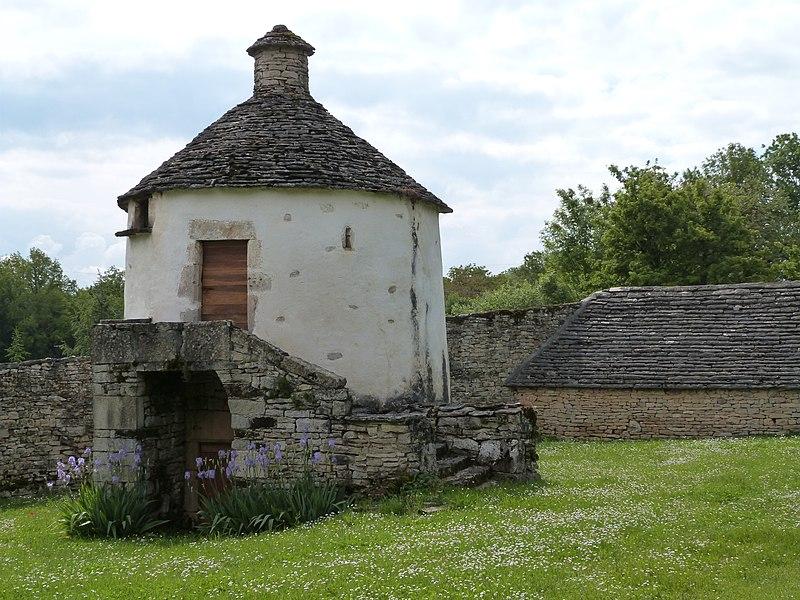 Château de Labastide (Inscrit)