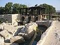 PikiWiki Israel 10129 taninim stream nature reserve.jpg