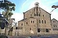 PikiWiki Israel 53466 international evangelical church.jpg