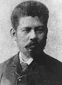 jose rizal died a freemason José rizal, in full josé protasio rizal mercado y alonso realonda, (born june 19 , 1861, calamba, philippines—died december 30, 1896,.