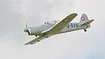 Pilatus P2 Sywell1 crop.jpg