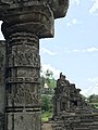 Pillar and temple.jpg