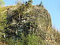 Pilsterstein bei Kothen III.jpg
