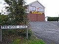 Pinewood Close, Omagh - geograph.org.uk - 261876.jpg