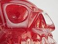 Pink Smelt Skull 1 closeup.jpg