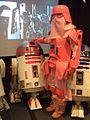 Pink female SnowTrooper.jpg