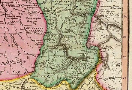 external image 440px-Pinkerton-1812-Paraguay.jpg