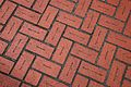 Pioneer Courthouse Sq - imprinted bricks, main plaza.jpg