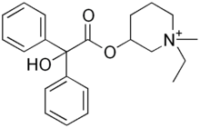 Pipenzolate.png