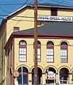 Piper's Opera House, Virginia City, NV (5837044738).jpg