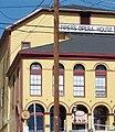 Piper's Opera House, Virginia City, NV (5837044738).jpg