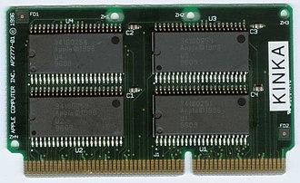 Apple Pippin - KINKA 1.0 ROM-BIOS.