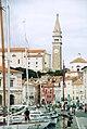 Piran vue du port.jpg
