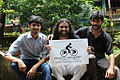 Pirate Cycling Thrissur 2013.jpg
