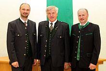 Privatvermieter Region Graz Steiermark 1 Unterkunfte Tiscover