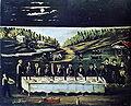 Pirosmani. Krtsanisi (Oilcloth 93x116).jpg