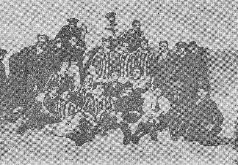 File:PisaSportingClub 1909.jpg