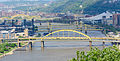 Pitairport Bridges of Pittsburgh DSC 0007 (14220132100).jpg