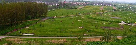 Golf In India Wikipedia