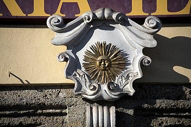 Pizzeria il Sole Salzburg 2014 b.jpg
