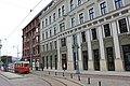 Plac Teatralny we Wrocławiu.jpg