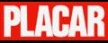 Placar logo 80 90.png