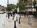 Place Libération Fontenay Bois 1.jpg