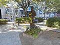Place de la Grande-Paix-de-Montreal 07.jpg