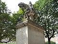 Place des Vosges (43720864291).jpg
